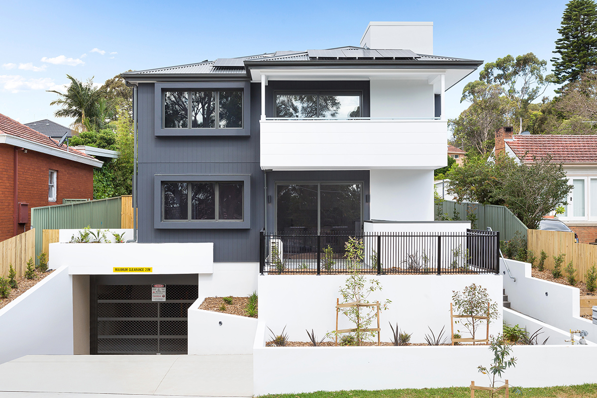 Allam Real Estate - Boutique Residential Real Estate Agency